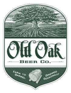 OLD OAK BEER CO.
