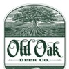 With Old Oak Beer Co., Local Beer Blogger Turns Brewmaster