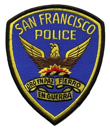 sfpdbadge_thumb_250x299.jpg