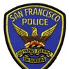 Woman Kidnapped in SOMA Still Missing