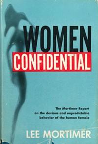 studies_in_crap_women_confidential.jpg
