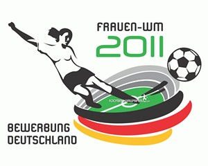 fifa_womens_world_cup_2011_1_1280x1024.jpg