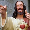 Thank God -- Atheist Film Fest Coming To San Francisco