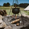 Belcampo Meat Co. Launches Meat Camp