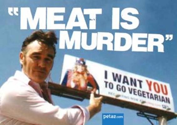 morrissey_meat_murder.jpg