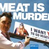 World Vegetarian Day: What Would Morrissey Do?