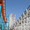 World's Longest Hybrid Roller Coaster Opens May 23