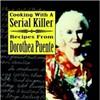 Dorothea Puente, Serial-Killing Landlord, Dies in Prison