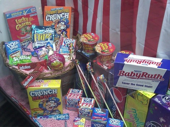 candy_cereal_img_20110409_171427.jpg