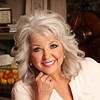 Worth Reading: Frank Bruni's Editorial About the Paula Deen Scandal