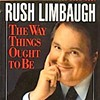 S.F. Lawyer Launches Anti-Limbaugh Web Site