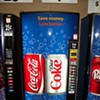 Mayor's Soft Drink Ban Isn't <em>Really</em> About Calories