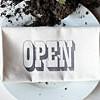 YBCA and Slow Food Nation Host OPENrestaurant