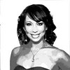 Cheryl Burke, Dancing With the Stars Champ,  Molested by Retired Bay Area Postman