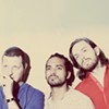 Yeasayer: Show Preview
