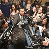 Leland Yee: Grand Jury Indicts Suspended Senator and 28 Other Defendants