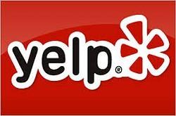 yelp_logo_1_.jpg