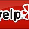 Yelp Is Not Up to Hanky Panky in Reviews, Reports Federal Trade Commission