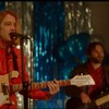 "Christopher Owens Goes Country-Pop in ""Nothing More Than Everything To Me"""