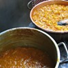'Yes We Can' at La Cocina Preserves a Sense of Community Along with Seasonal Produce