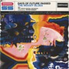 Yes, You Really Do Want to Get High and Listen to the Moody Blues