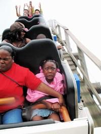 roller_coaster_3.jpg