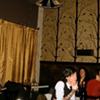 The Corner's Unleashing a Late-Night Happy Hour