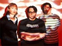 Yo La Tengo: Indie rock's secret jam band.