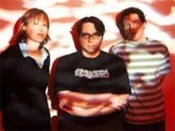 Yo La Tengo: Indie rock's secret jam band.