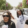 Yo Majesty Drop Christian Lesbian Rhymes at Slim's in Feb.