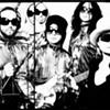 Five unique Noise Pop experiences not to miss