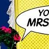 <i>Yoo-Hoo, Mrs. Goldberg</i>