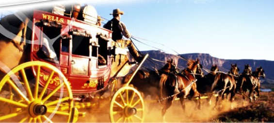 You could drive this stagecoach through the gap in Occupy Oakland's logic