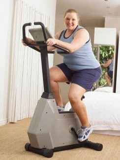 woman_on_exercise_machine.jpg