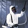 EPA: Hunter's Point Shipyard Asbestos Poses No Harm To Residents