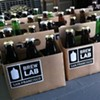Home-Brewed Beer of the Month Club Avoids the Law