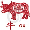 The Year of the Ox -- a Castrated Bull -- Is the Economic Metaphor for Our Times