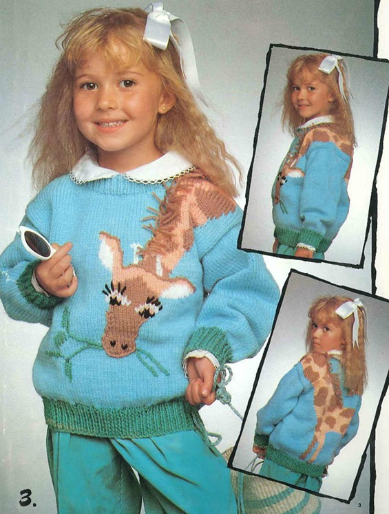 studies_in_crap_canada_sweater_kids_3.jpg