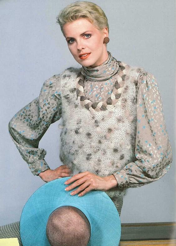 studies_in_crap_sweaters_ladies_hat.jpg