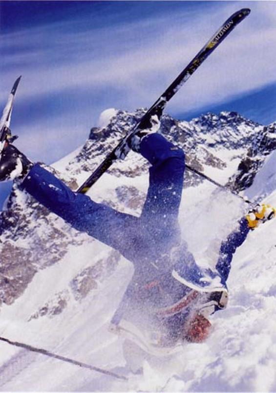 ski_crash.jpg