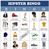 """In Which We Solemnly Vow to Never Use the Word """"Hipster"""" Again"""