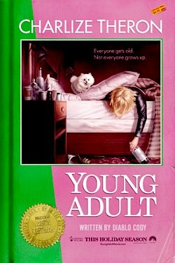 young_adult_poster_2.jpg