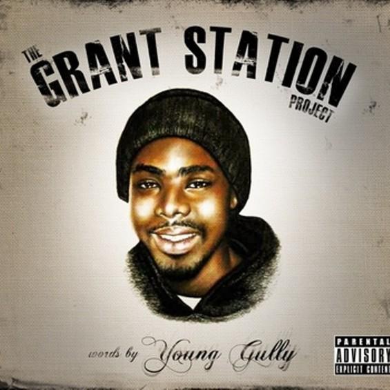 grant_station_10_8.jpg