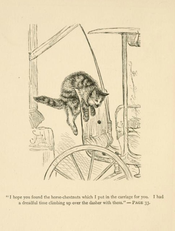letters_from_a_cat_carriage.jpg