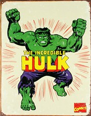 Your cell phone's radiation emissions won't turn you into the Hulk. You have our word.