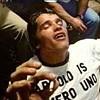 California Marijuana Laws Now Nation's Most Liberal
