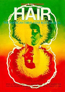 hair_poster.jpg