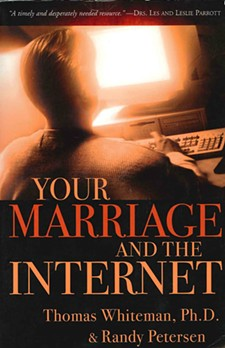 studies_in_crap_your_marriage_cover.jpg