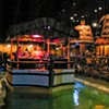 Your Tonga Room News Roundup: What Does It All Mean?