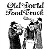 You're All Skin and Bones! Old World Dinner Pop-Up Brings Jewish Food to the Mission